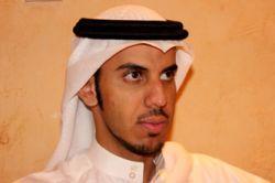عبدالمحسن بن قايل العتيبي