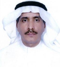 محمد بن سعد الحسين