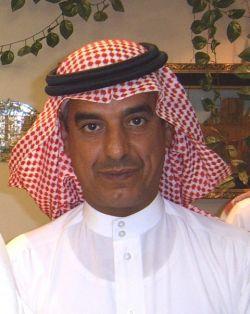 محمد بن عبدالله الحسيني