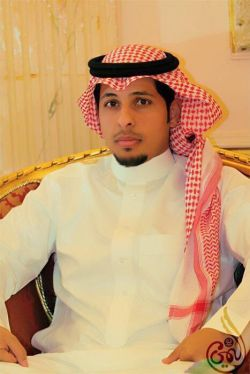عبدالعزيز بن عبدالله المنيع