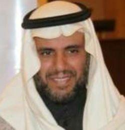 يوسف بن عبدالعزيز المهنا