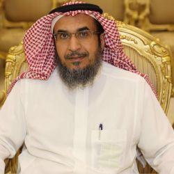 م. علي بن عبدالعزيز السبيعي