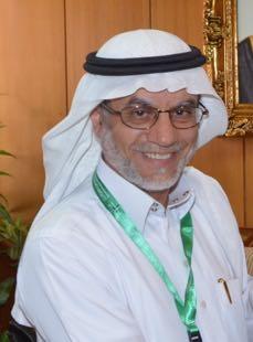 م. عبدالرحمن عبدالعزيز الفاضل