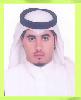 عبدالعزيز محمد الموسى