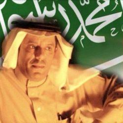 ماهر بن محمد البواردي
