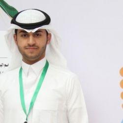 عبدالعزيز عبدالرحمن السنيدي