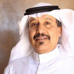علي محمد العطاس