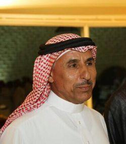 محمد بن سالم السالم