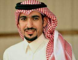 أ. فيصل سعد الدعجاني