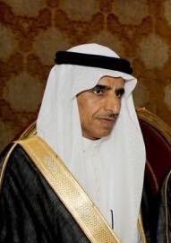 محمد بن سليمان الحماد