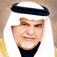 موسى بن محمد السليم
