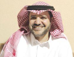 محمد بن حمد الخريجي - ابونواف
