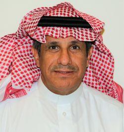 بقلم م/ صالح بن ابراهيم الشبنان