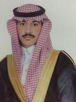 خالد هليل المظيبري *