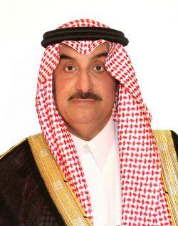 خالد بن محمد بن سعد البواردي