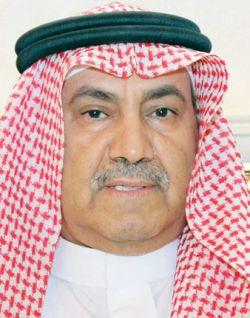 د/ عثمان بن عبدالعزيز المنيع