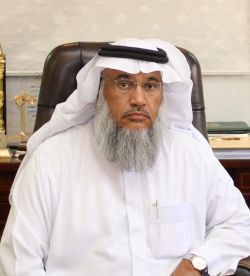 دغيشم بن فهد الدغيشم