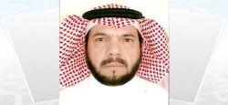 سليمان بن عبدالعزيز القاسم