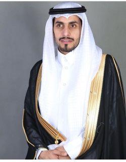 أحمد بن سعد المعيقل