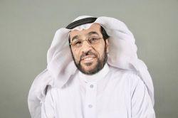 عبد العزيز محمد أبو عباة