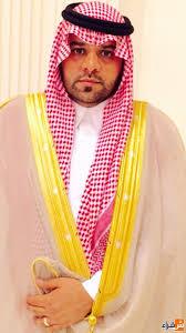فهد عبدالرحمن البصيري