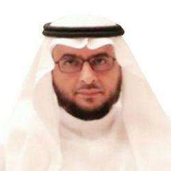 د/ خالد بن محمد الشبانة