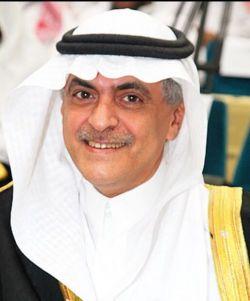 د/ عبدالعزيز بن ابراهيم بن سعد الهدلق