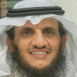 سامي بن عبدالله الشويمي