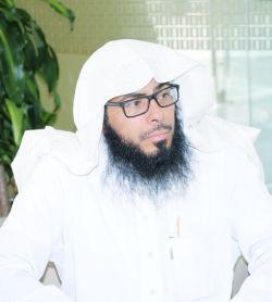 د. فلاح بن محمد الجوفان
