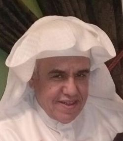 د. محمد بن خالد الفاضل