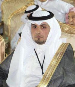 عبدالرحمن بن إبراهيم السبيهين