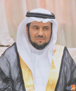 عبدالرحمن بن عبدالعزيز العيد