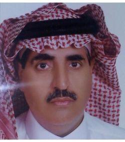 شعر: سليمان بن عبدالعزيز السنيدي