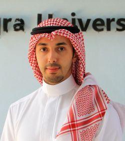 أ. عبدالعزيز حمود الرسيني