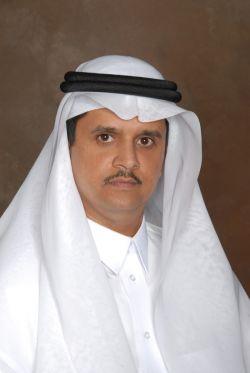 عبدالعزيز عبدالله البريثن