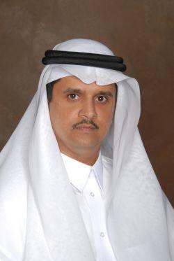 الدكتور: عبدالعزيز عبدالله البريثن