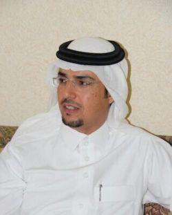 عبدالمجيد إبراهيم اليحيى
