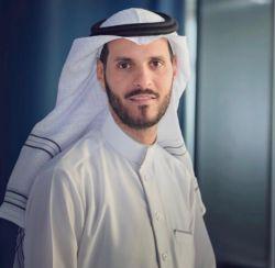 بدر بن محمد الغامدي