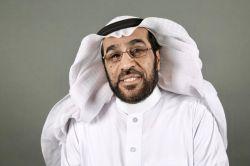 عبدالعزيز بن محمد ابوعباة