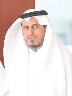 يوسف بن محمد الشايع