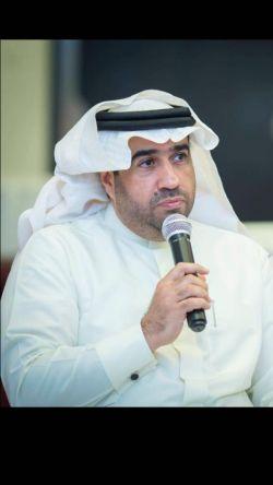 الدكتور/ فيصل بن عبدالله السويدي