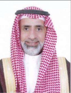 د. عثمان بن عبدالعزيز آل عثمان