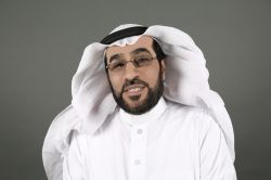 عبدالعزيز بن محمد أبوعباة