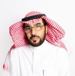 عبد العزيز بن محمد أبوعباة