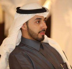 عبدالعزيز حمود الرسيني