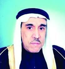 محمد بن سعد السدحان