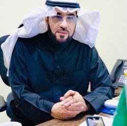 عبدالعزيز بن محمد أبو عباة
