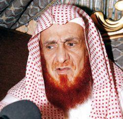 ابو عبدالرحمن ابن عقيل الظاهري