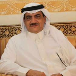 سليمان بن عبدالعزيز السالم