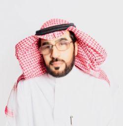 عبد العزيز بن محمد أبو عباة